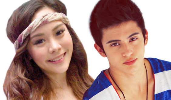 Ex Gf Of James Reid Gets Bashed For Singing On The Wings