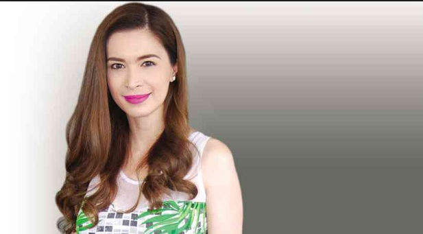 sunshine cruz says cesar montano support is inadequate