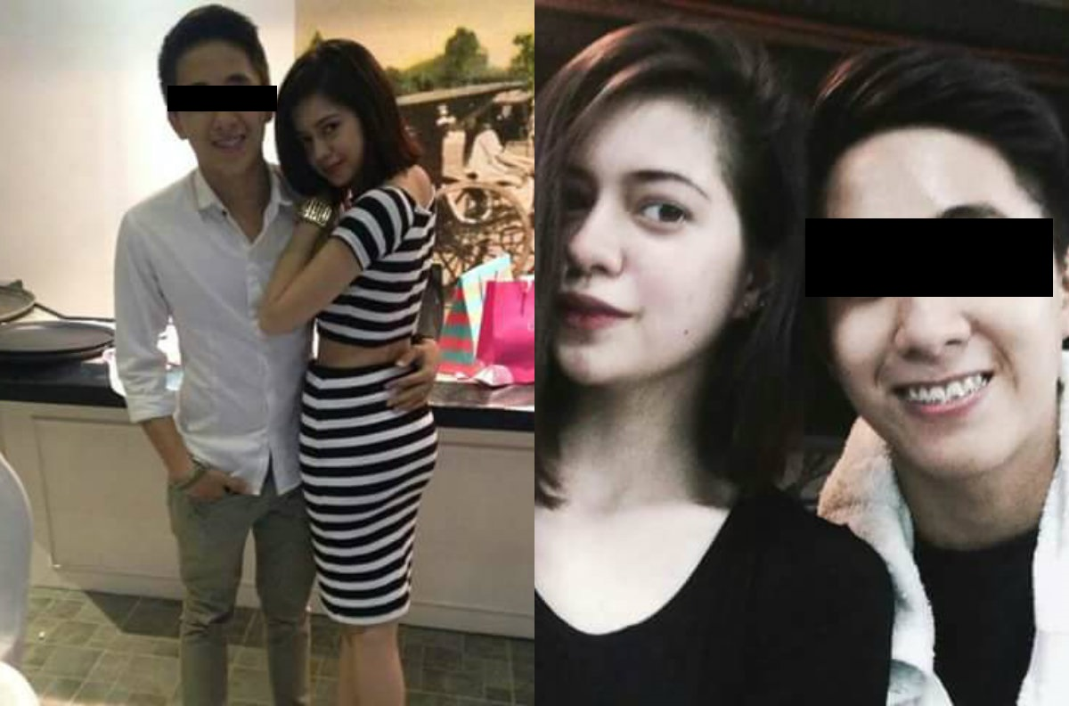 Photos Of Sue Ramirez And Her Long Time Boyfriend Goes Viral