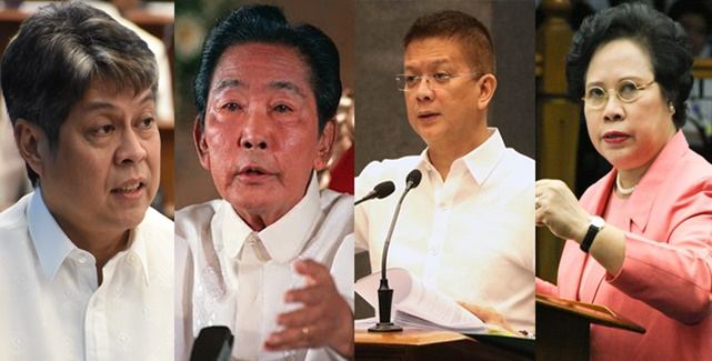 Famous Lawyers Philippines - Philippine News Feed