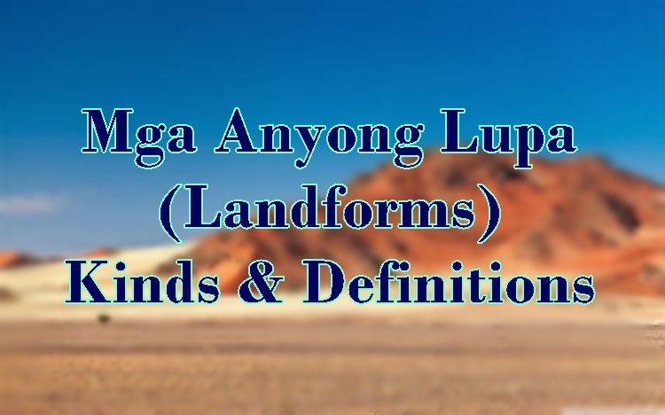 The Fastest Detective Legal—Anyong Lupa